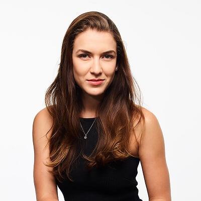 Nathalia Ramos