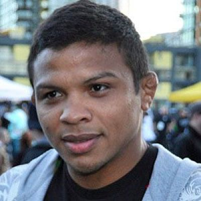 Bibiano Fernandes