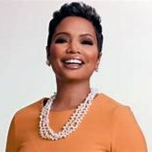 Age lynn toler Who Is