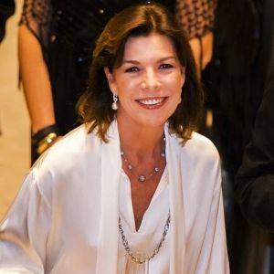 Princess-Caroline-of-Monaco.jpg
