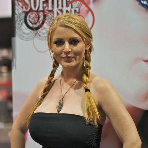 Dee pictures sophie Sophie Dee