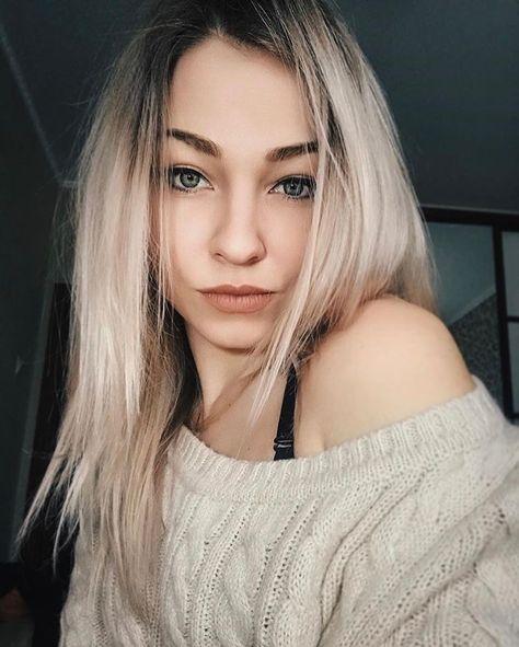 Valeriya Steph