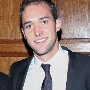 Matthew Trebek