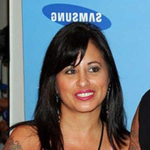 Beth Ann Santos