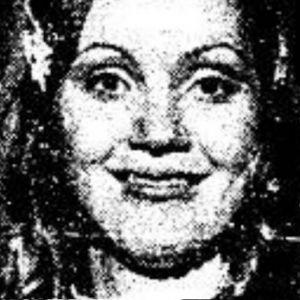 Sharon Marie Huddle