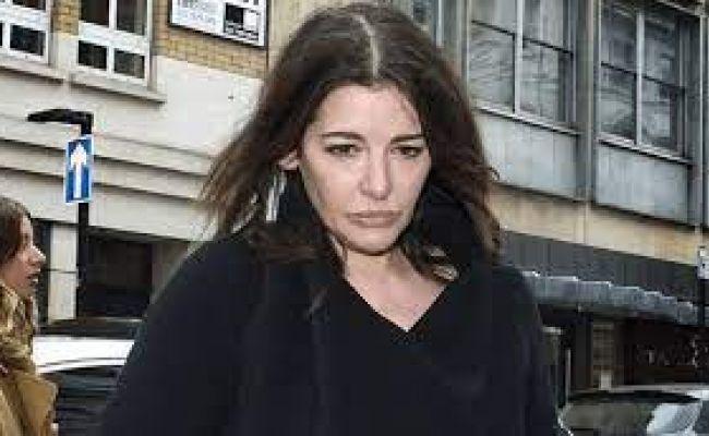Cosima Thomasina Diamond