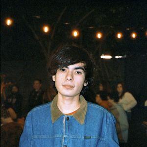 Josh Ovalle