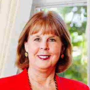 Mary Kothler Mohler
