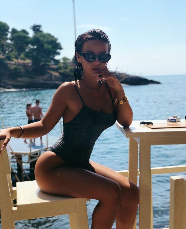 Rina Balaj