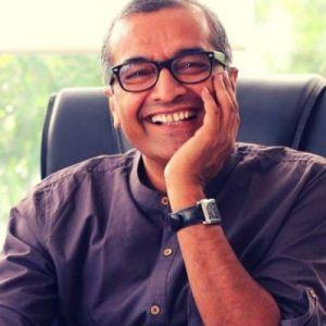Sanjay Raval