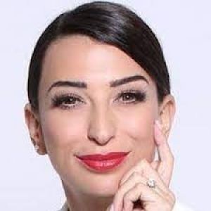 Shereen Mitwalli Butler