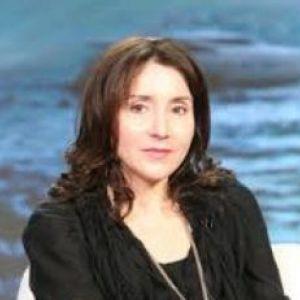 Marney Hochman