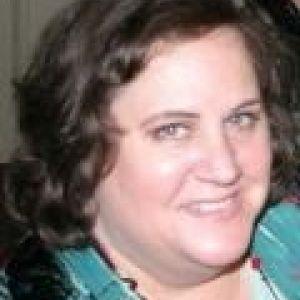 Sharon Greene Wehagen