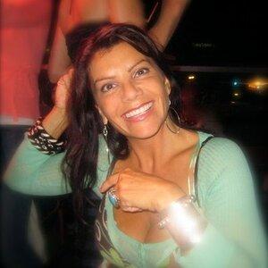 Susann Margreth Branco