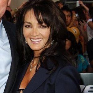 Sylvia Ahi