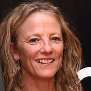 Tamara hurwitz