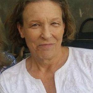 Delora Vincent