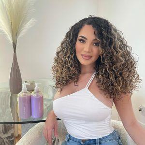Destiny Ariana Rodriguez