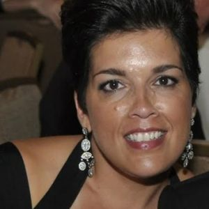 Evelyn Melendez Knight