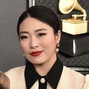 Jae Lin