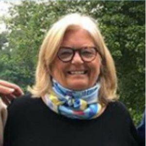 Kathy Gerrity