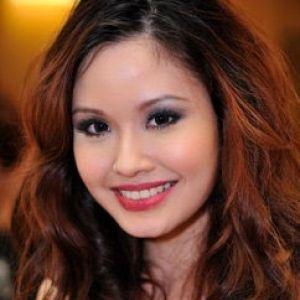Rachel Kum