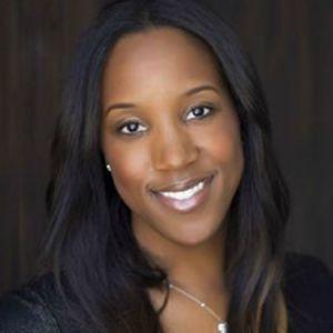 Taniqua Smith