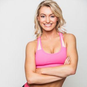 Athena Perample Bio, Net Worth, Age, Relationship, Height, Weight