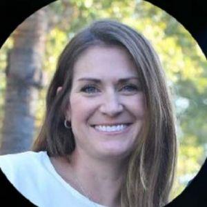 Lisa Keeth Williams Bio, Net Worth, Age, Relationship, Height, Weight